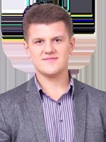 Salanta Sergiu
