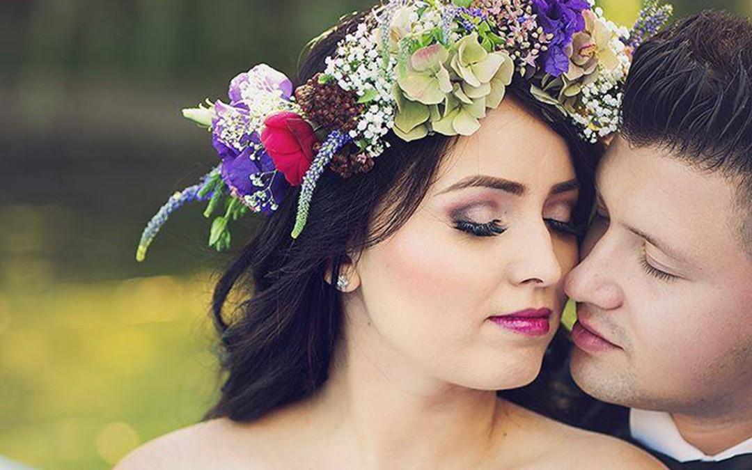 Mihaela & Flaviu 8 iunie 2013 // Just love