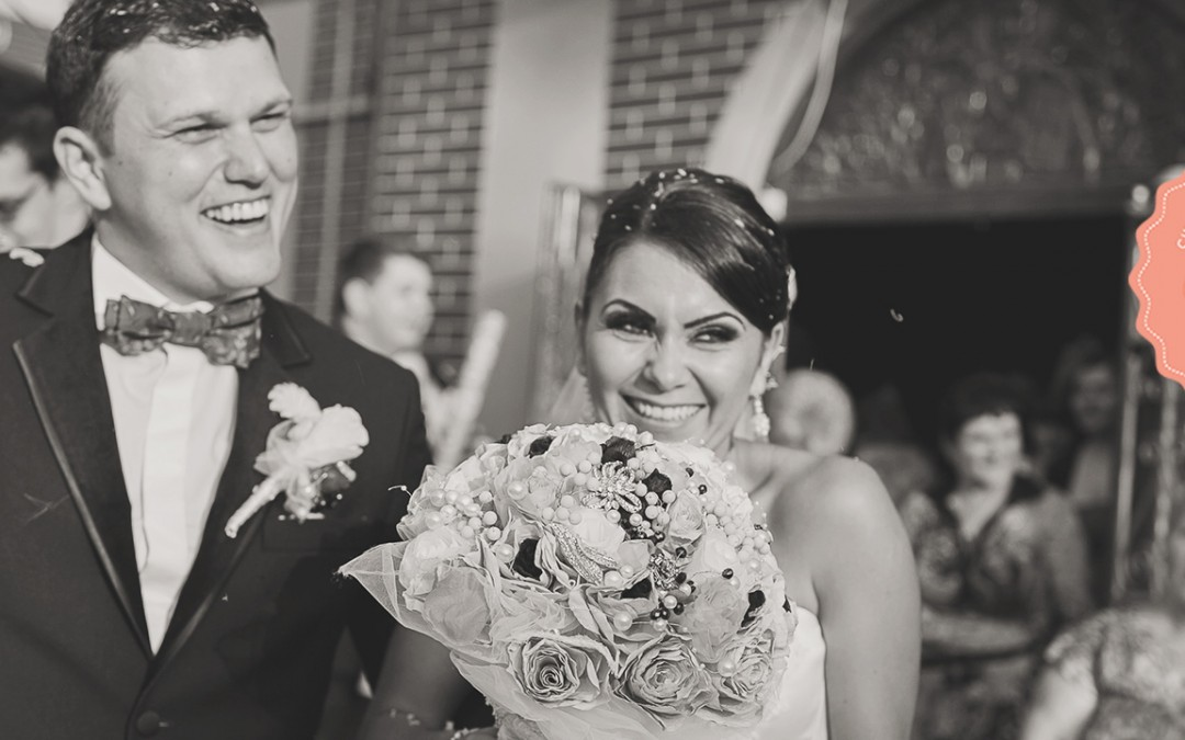 Ionut & Anamaria 24 august 2013 // Beautiful wedding!