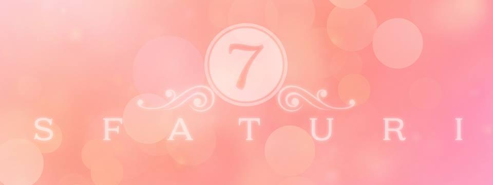 """ 7 sfaturi"" – hairstyle"