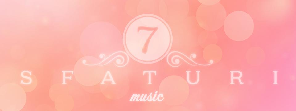 """"""" 7 sfaturi"""" – muzica de nunta!"""