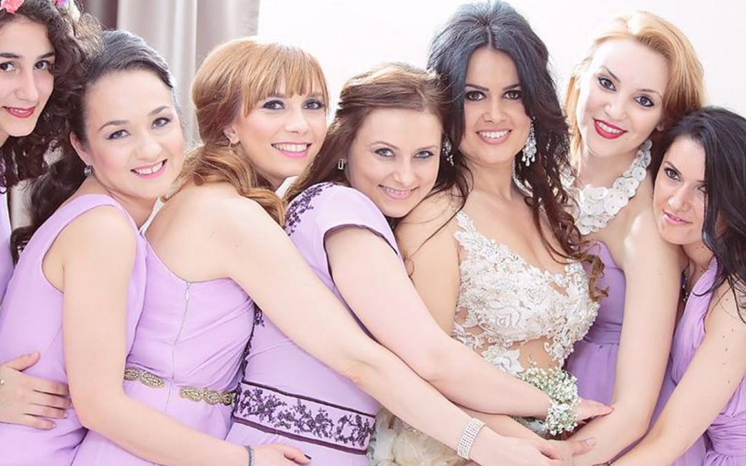 Cameraman Nunta Cluj Archives Page 2 Of 11 Av Weddings
