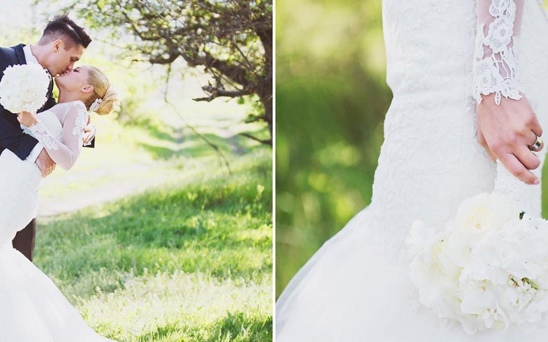 Vali & Flavia 27 aprilie 2014 // Wonderful love!