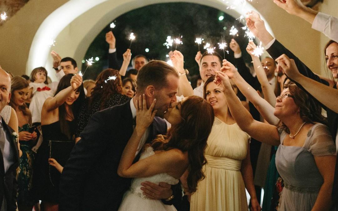 Ana & Andrei 4 iulie 2015 // Bohemian Romance