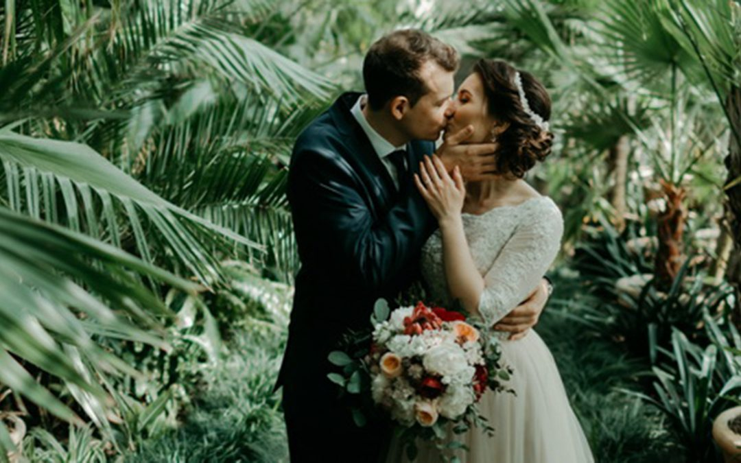 Irina & Bogdan // 6 mai 2017 // Let Me Look Into Your Eyes
