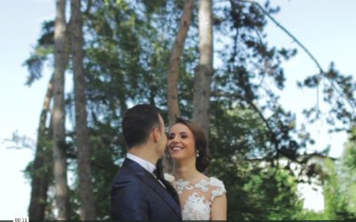 Simona & Anghel // 30 iunie 2018 // What Does Love Means?