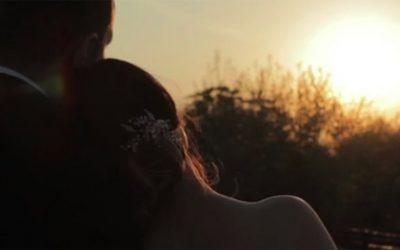 Razvan & Alexandra // 2 septembrie 2018 // Sunny Days