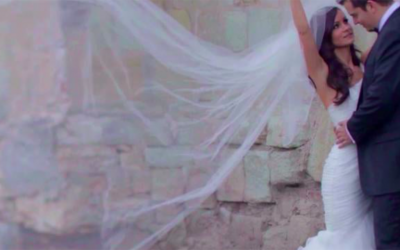 Bogdan & Iuliana // a lovely wedding