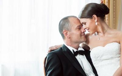 Viorel & Ruxandra 21 iulie 2012 // wonderful wedding