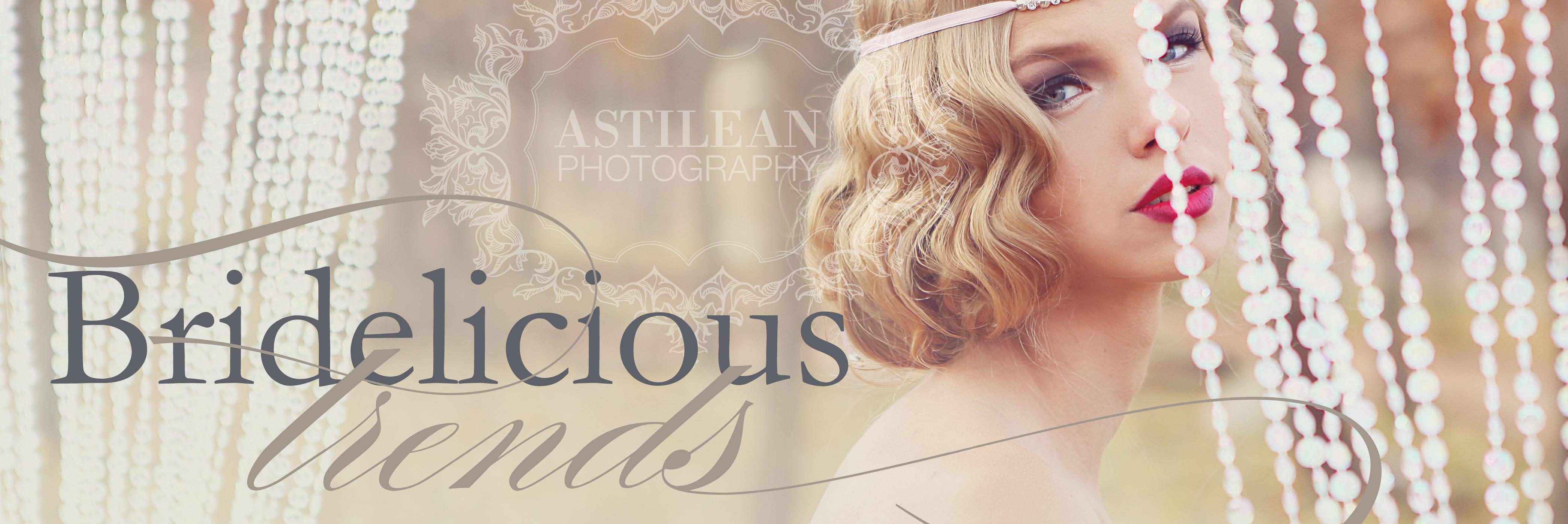 Bridelicious Trends 2
