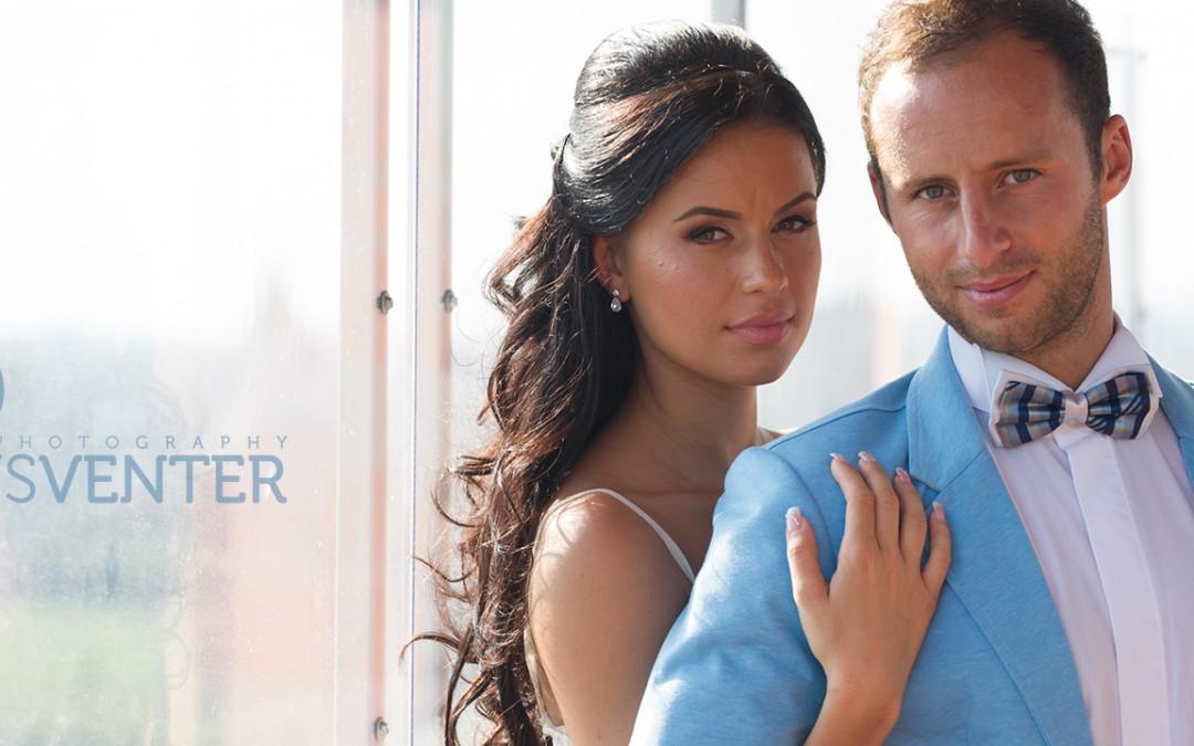 Andrada & Codrut 25 mai 13 // Lovely couple