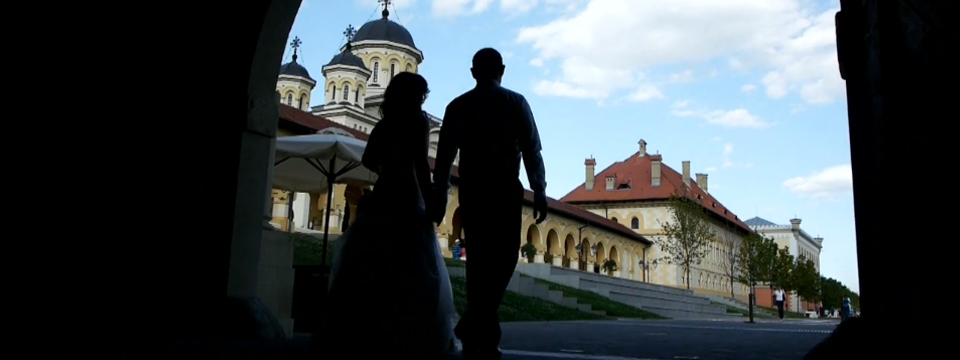 Andrei & Florina – after wedding session