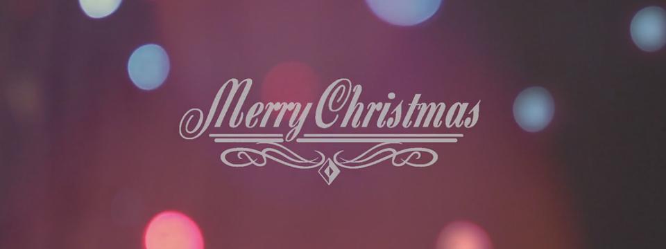 Rockin' around the Christmas Tree!