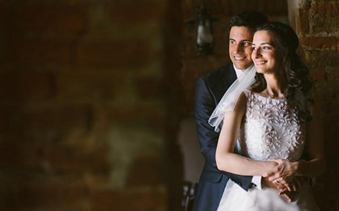 Malina & Hugo 5 iulie 2014 // #malihugowedding