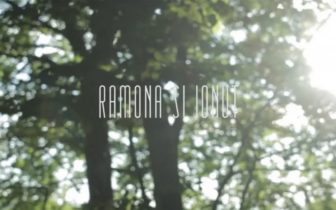 Ramona & Ionut 16 august 2014 // All Of Me