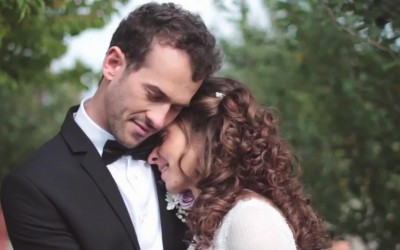 Alexandra & Flavius 26 octombrie 2014 // Make You Mine
