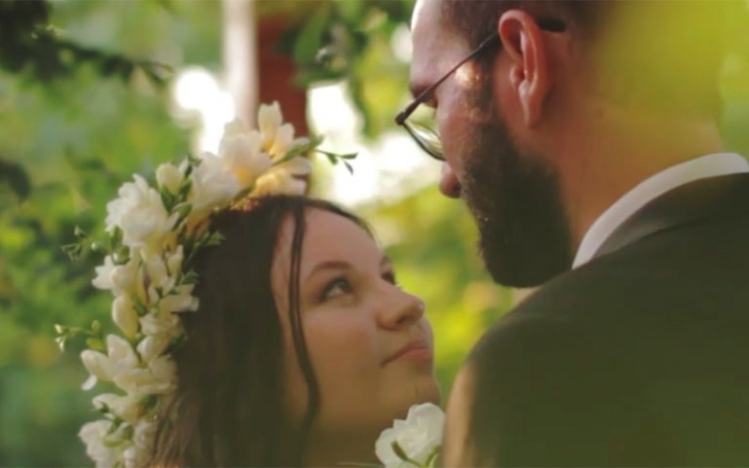 Ina & ionut 13 septembrie 2015 // Waiting for You