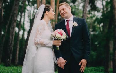 Radu & Laura // 26 septembrie 2015 // It's Alright