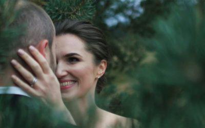 Ioana & Raul // 29 septembrie 2018 // The Story