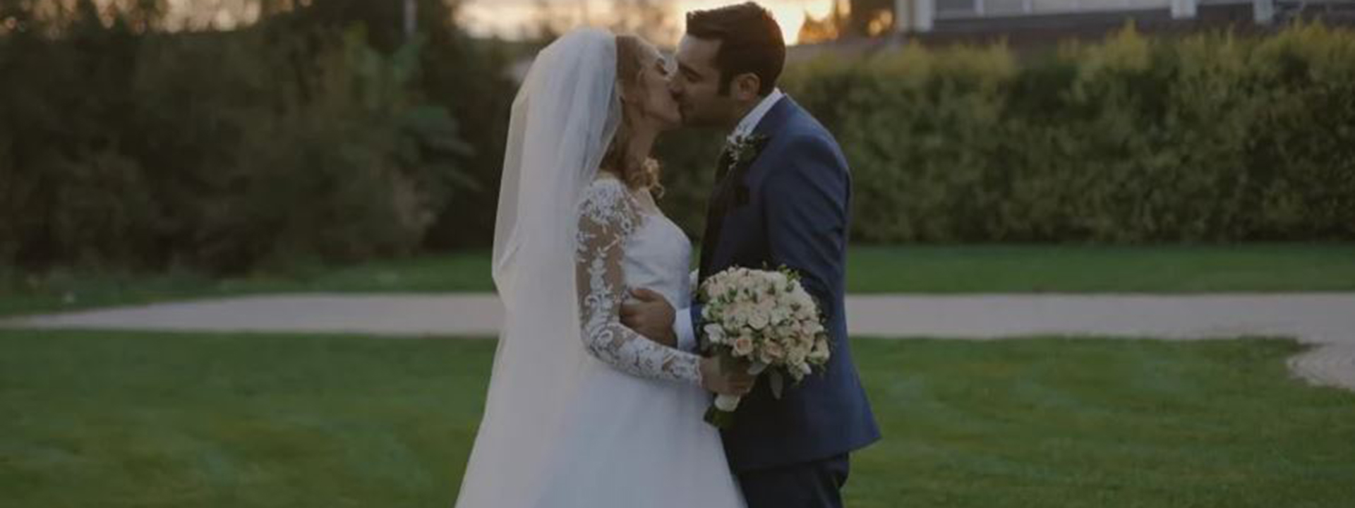 Antoniu & Patricia // The Most Beautiful Day // 10 octombrie 2020